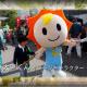 長生村プロモーションビデオが完成しました
